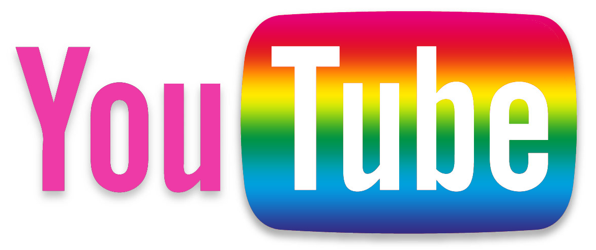 unser you tube portal