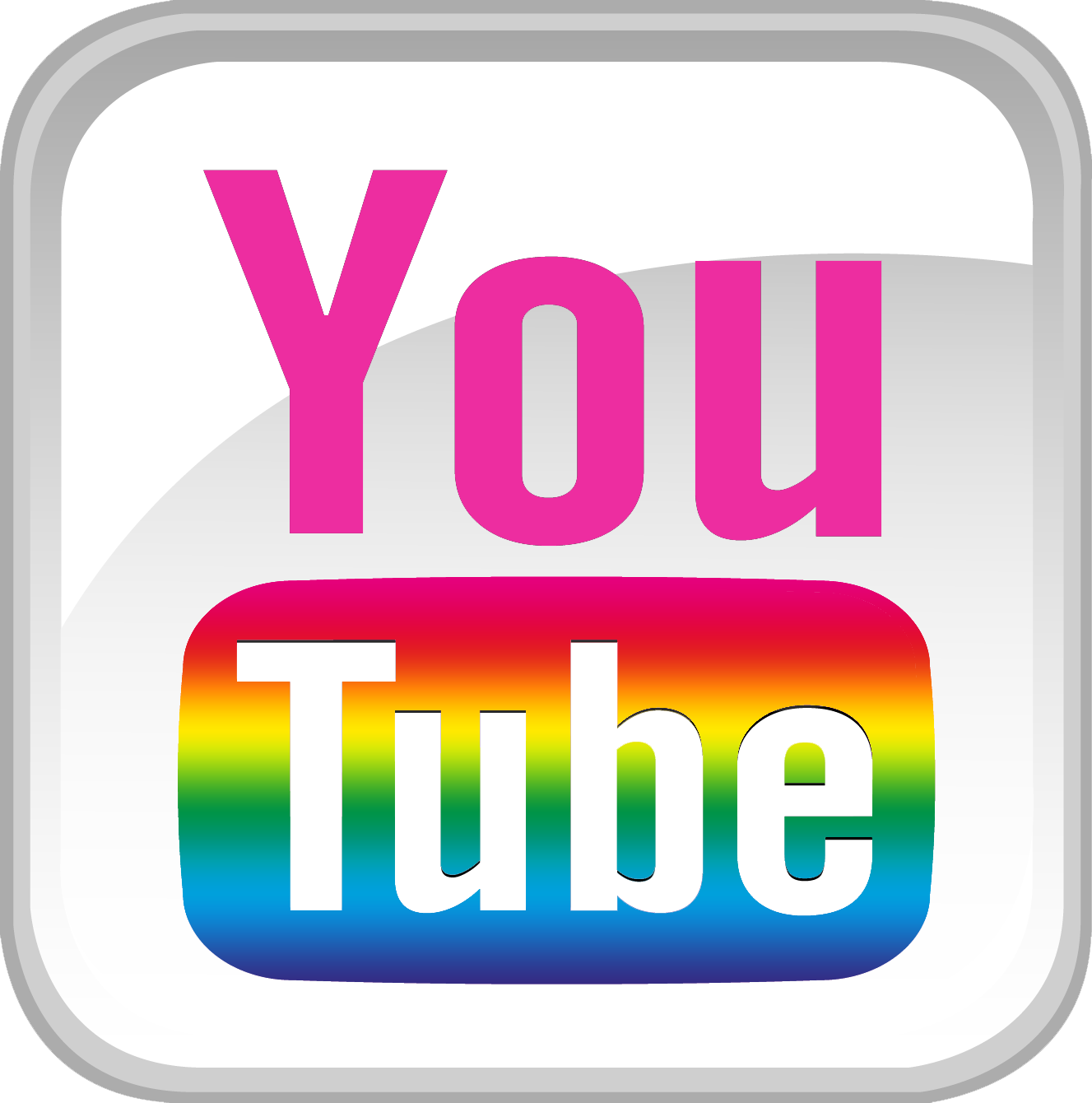 uunser you tube portal